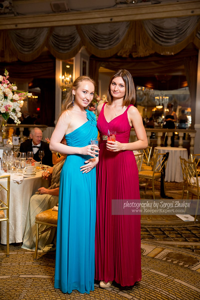 Russian Nobility Ball 2013-0556