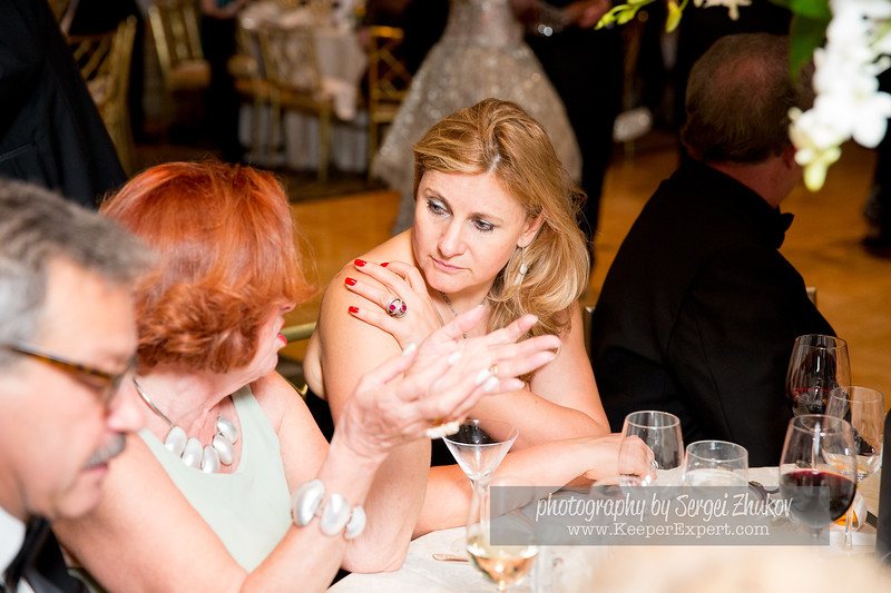 Russian Nobility Ball 2013-0374