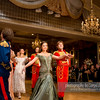 Russian Nobility Ball 2013-0288