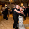 Russian Nobility Ball 2013-0452
