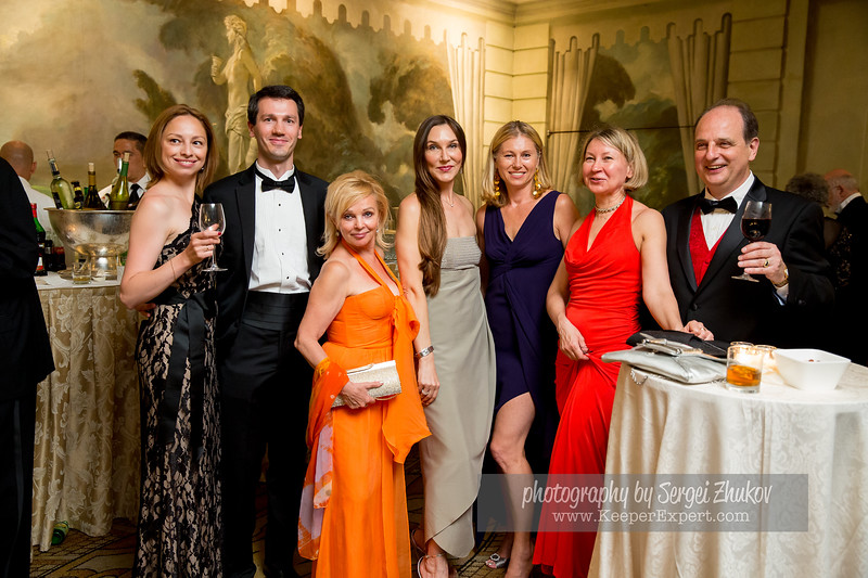Russian Nobility Ball 2013-0201