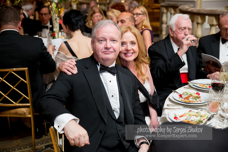 Russian Nobility Ball 2013-0320