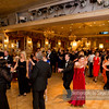 Russian Nobility Ball 2013-0566
