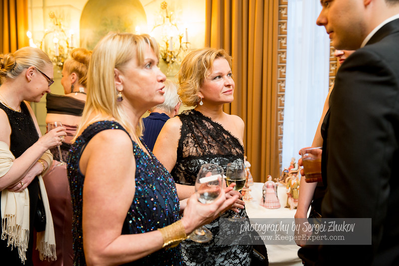 Russian Nobility Ball 2013-0144