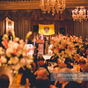 Russian Nobility Ball 2013-0321