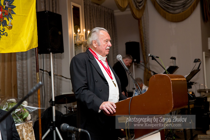 Russian Nobility Ball 2013-0307