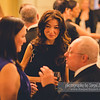 Russian Nobility Ball 2013-0206