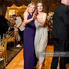 Russian Nobility Ball 2013-0542