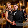 Russian Nobility Ball 2013-0481