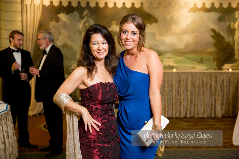 Russian Nobility Ball 2013-0515