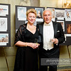 Russian Nobility Ball 2013-0171