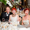 Russian Nobility Ball 2013-0373