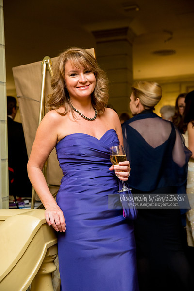 Russian Nobility Ball 2013-0219