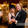 Russian Nobility Ball 2013-0574