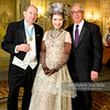 Russian Nobility Ball 2013-0088