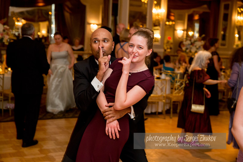 Russian Nobility Ball 2013-0571