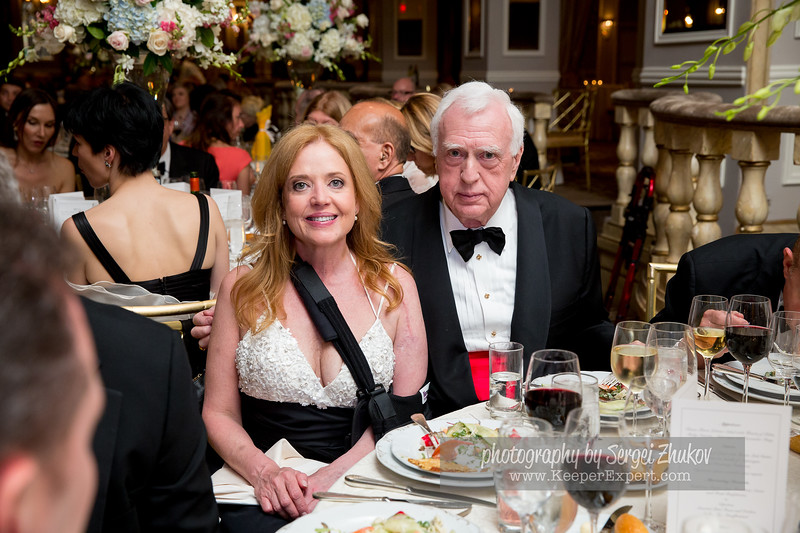 Russian Nobility Ball 2013-0315