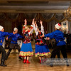 Russian Nobility Ball 2013-0440