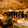 Russian Nobility Ball 2013-0591