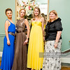Russian Nobility Ball 2013-0181