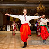 Russian Nobility Ball 2013-0433