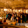 Russian Nobility Ball 2013-0590
