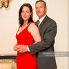 Russian Nobility Ball 2013-0636