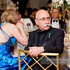 Russian Nobility Ball 2013-0453