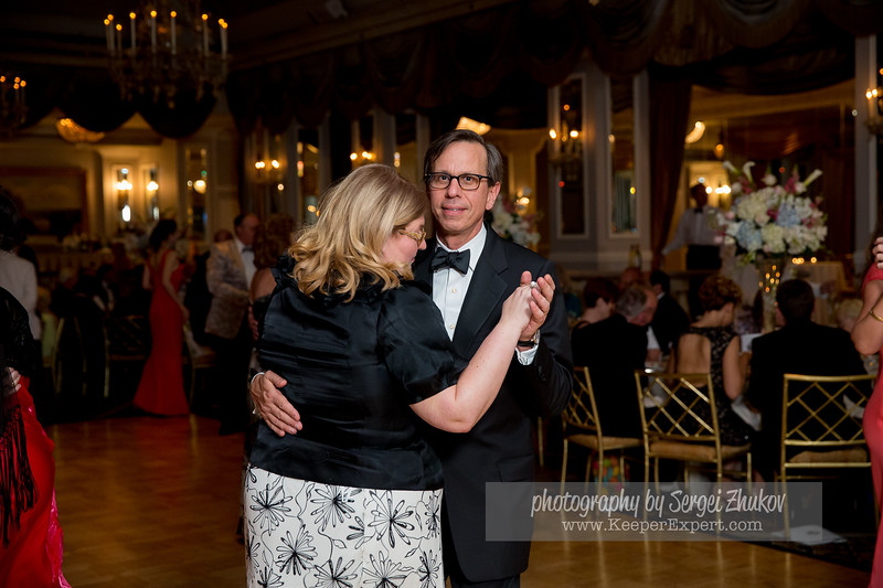Russian Nobility Ball 2013-0335