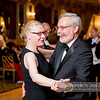 Russian Nobility Ball 2013-0448