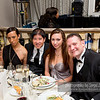 Russian Nobility Ball 2013-0316