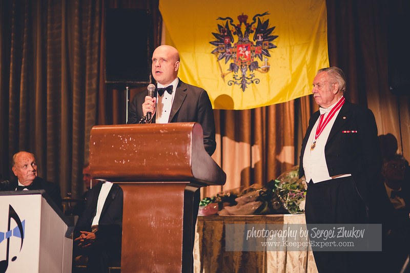 Russian Nobility Ball 2013-0329