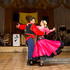 Russian Nobility Ball 2013-0417