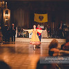 Russian Nobility Ball 2013-0436