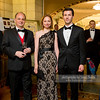 Russian Nobility Ball 2013-0169