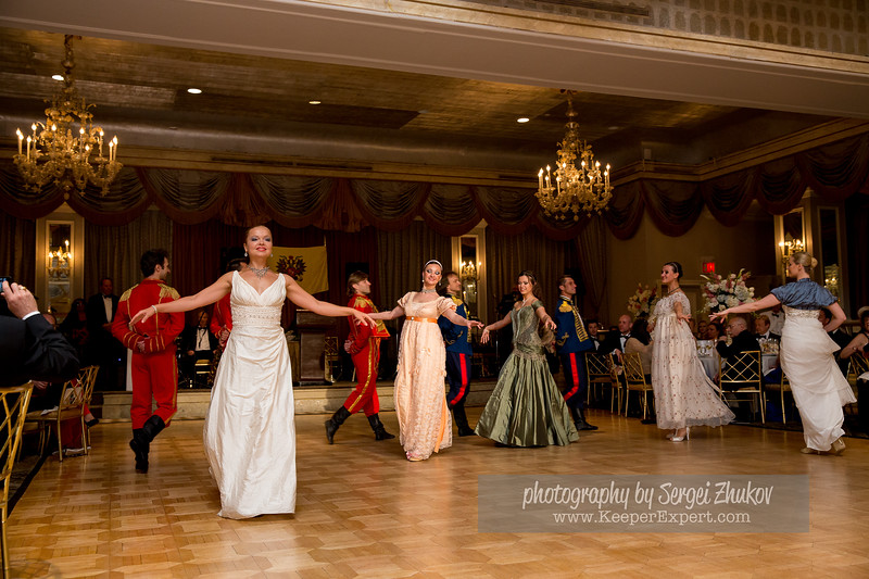 Russian Nobility Ball 2013-0285