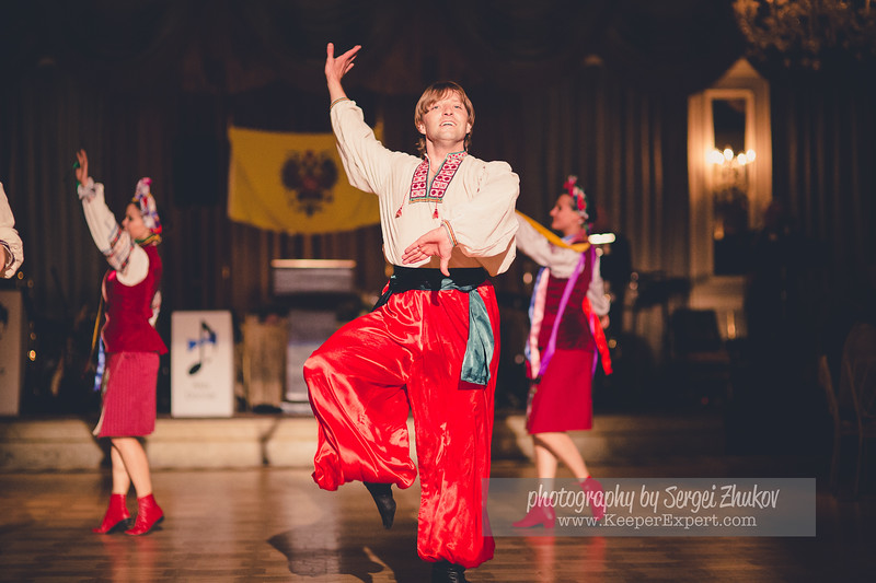 Russian Nobility Ball 2013-0427