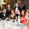 Russian Nobility Ball 2013-0465