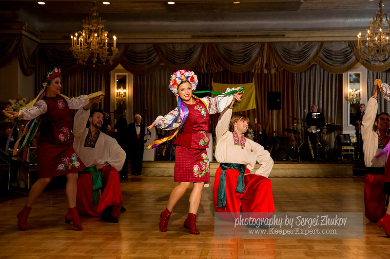 Russian Nobility Ball 2013-0430