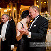 Russian Nobility Ball 2013-0572