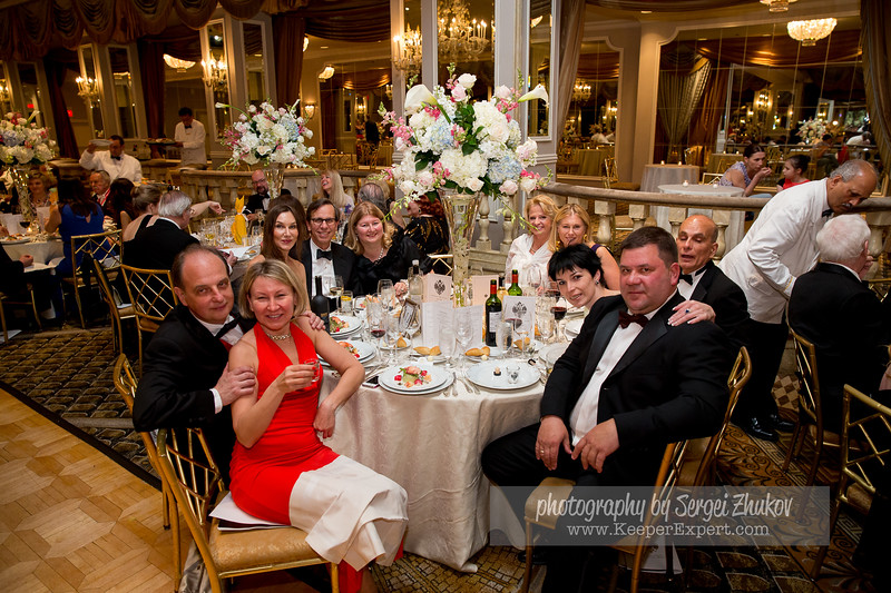 Russian Nobility Ball 2013-0283