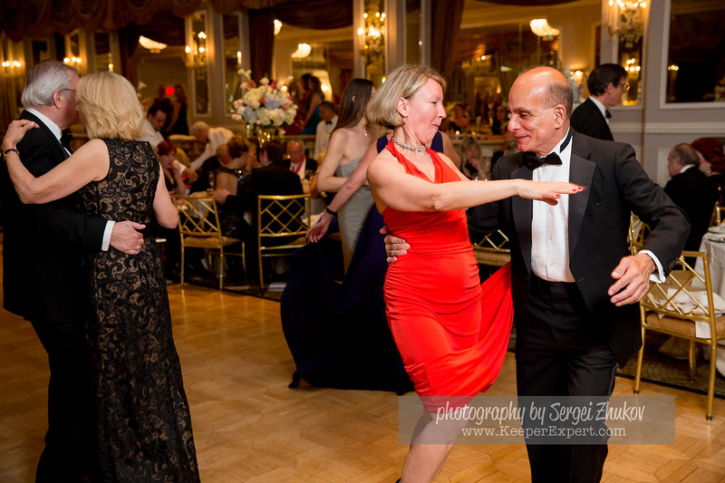 Russian Nobility Ball 2013-0451