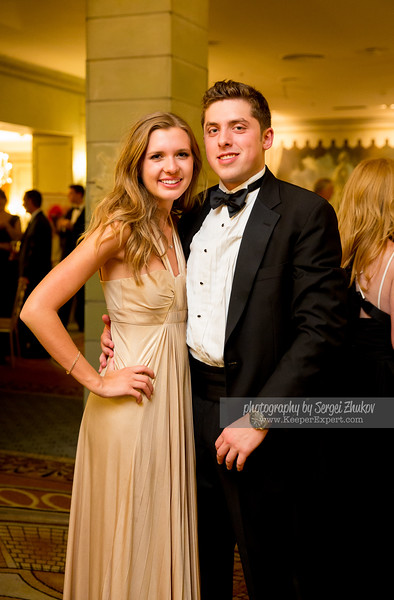 Russian Nobility Ball 2013-0594