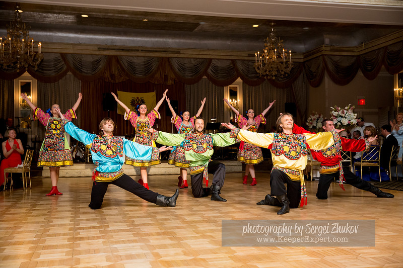 Russian Nobility Ball 2013-0412
