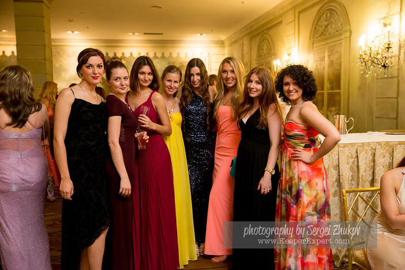 Russian Nobility Ball 2013-0596