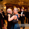 Russian Nobility Ball 2013-0579