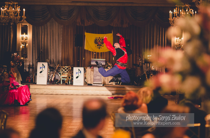 Russian Nobility Ball 2013-0415