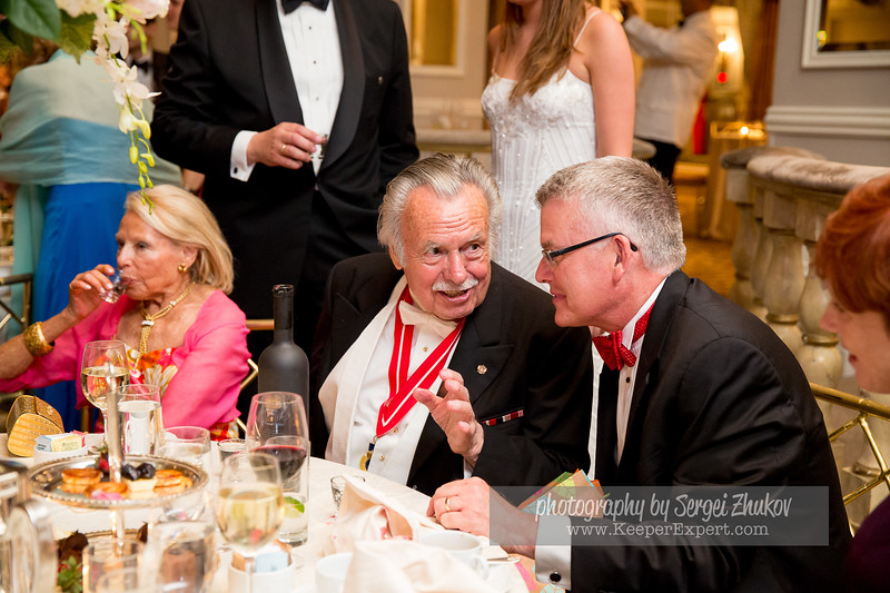 Russian Nobility Ball 2013-0562