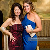 Russian Nobility Ball 2013-0518