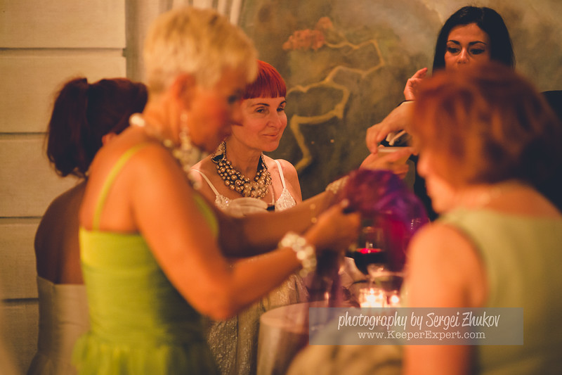 Russian Nobility Ball 2013-0204